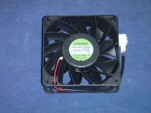Sunon-PSD4812PMB1-Fan-DC48V-19W