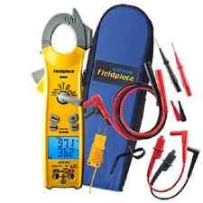 Fieldpiece SC440 400A True RMS Essential Clamp Meter