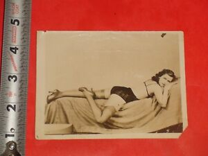 Pity, Risque photos on ebay day