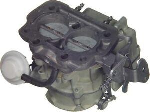 AutoLine C7459 Carburetor
