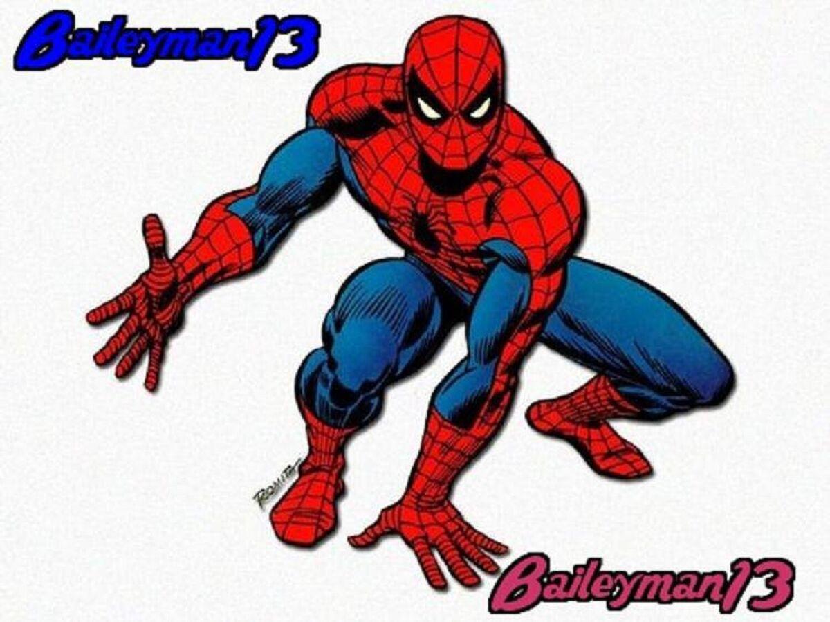 baileyman13