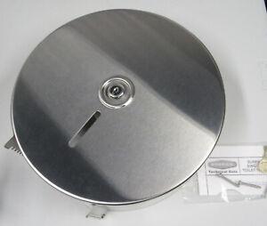 Manufacturers Direct DBD065125L01F Diablo 6-1//2 In Metal Circ
