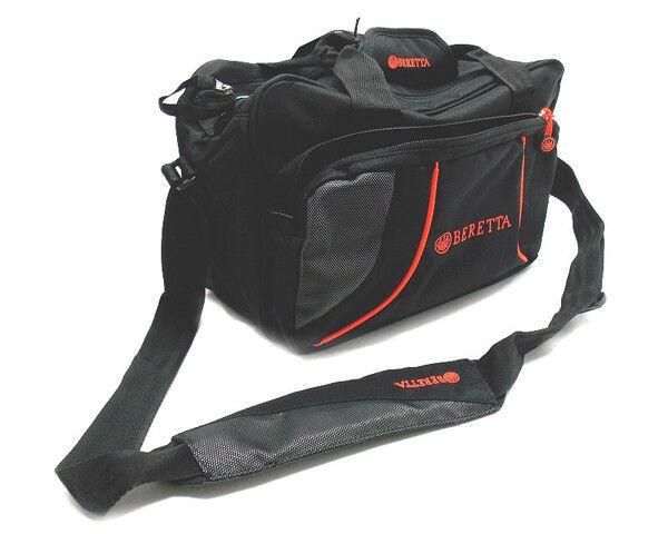 Beretta Uniform Pro 250 Cartridge Bag Hunting Shooting Clay Pigeon ...