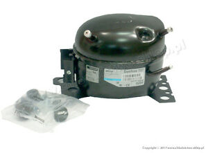 12-24V-DC-compressor-Secop-BD35F-101Z0200-identical-as-Danfoss-R134a