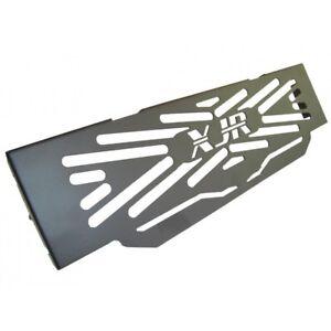 Grille-de-radiateur-NOIRE-YAMAHA-XJR-1300-99-17