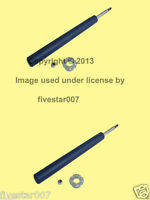 Meyle_left+right 2 Front Struts_cartridge Shock Absorber Damper Set_for Bmw_e30