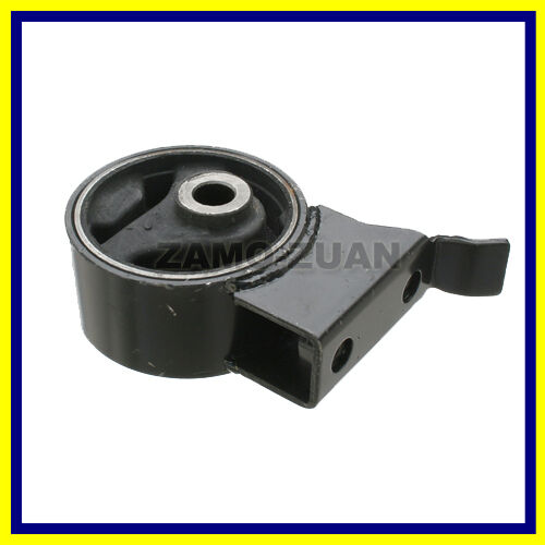 Transmission Mount 1992-1999 for Toyota Paseo Tercel 1.5L for Auto Trans.