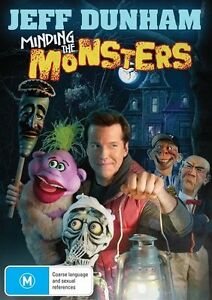 Jeff-Dunham-Minding-The-Monsters-New-Sealed-Region-4