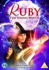 Ruby The Young Witch 5022153103730 With Stephen Rea DVD Region 2