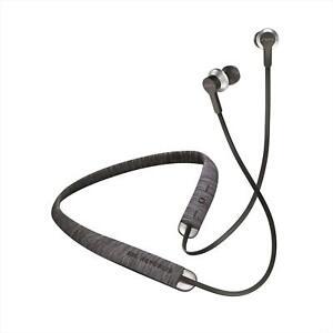 SOL-REPUBLIC-SHADOW-FUSION-SOL-EP1200BK-Black-Wireless-Earphone-Neckband-Type