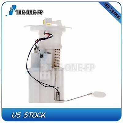 Fuel Pump Module Assembly For 03-09 Nissan 350Z Infiniti M35 G35 E8534M