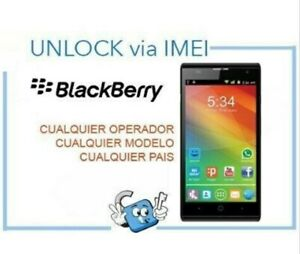 LIBERAR-UNLOCK-BLACKBERRY-BOLD-CURVE-TOUCH-8520-9320-9780-9000-9800-9360-9900