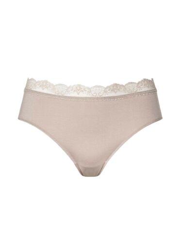 Mey Femmes American Pants série Luise Slip