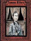Famous Killers for Early Learners by Thomas Wasper (Paperback / softback, 2011)