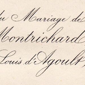 Bathilde-De-Montrichard-1875-Louis-Fouquet-D-039-Agoult