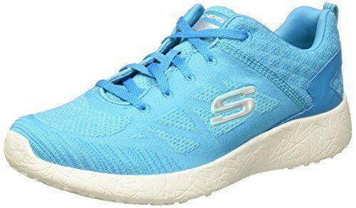 Skechers Sport Damen Burst Mode Sneaker- Select Größe/Farbe Größe/Farbe Select dc21cb