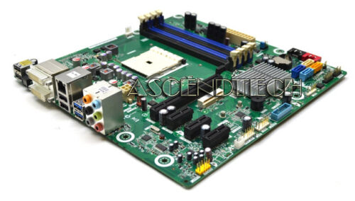 HP PAVILION P6-2169TW P7-1202 P7-1207C P7-1238 GENUINE DESKTOP MOTHERBOARD USA