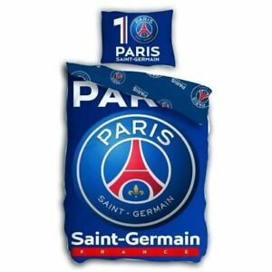 Parure-de-Lit-PSG-Housse-de-couette-Paris-saint-Germain-parure-de-lit-enfant