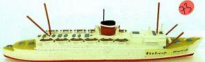 Seedienst-Ostpreus-Modele-de-Bateau-1-1250-SHP73-A