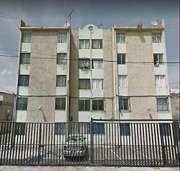 Calle 15 Col. Guadalupe Proletaria, A Gustavo A. Madero,