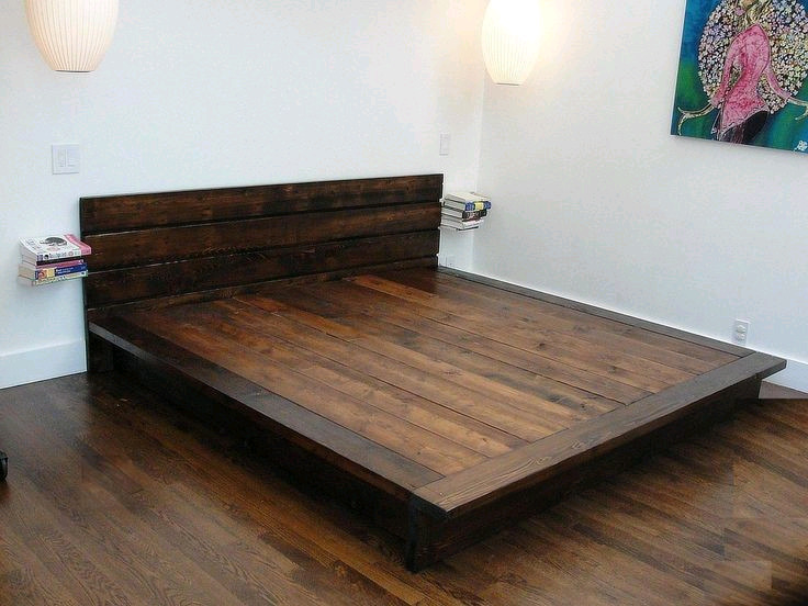 Platform Bed Midrand Gumtree Classifieds South Africa 600973398