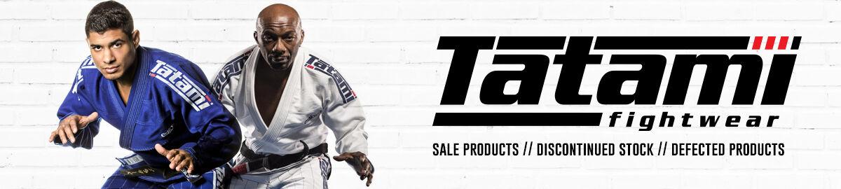 tatamifightwear