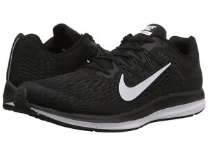 nike air zoom winflo 5 hombre