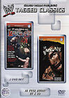 WWE - In Your House 27 - St Valentine's Day Massacre/In Your House 28 - Backlash (DVD, 2008, 2-Disc Set)