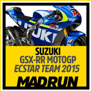Kit-Adesivi-Suzuki-GSX-RR-Team-Ecstar-MotoGP-2015-High-Quality-Decals