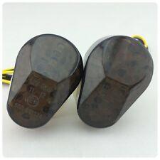 led mini blinker kawasaki zx6r 1998-2013 zx10r 2004-2013 zx7r zx9r 12r ZZR600