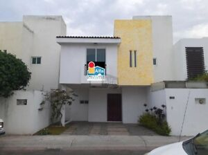Casa sola en renta en Quetzal, Irapuato, Guanajuato