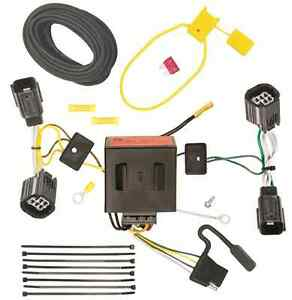 image is loading trailer-wiring-harness-kit-for-11-19-dodge-