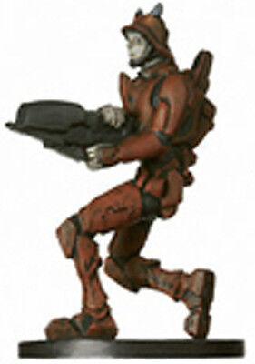 STAR WARS MINIATURES C UTAPAUN SOLDIER 52//60 RoS