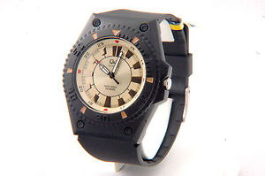Image Is Loading Q Amp Sport Watch Water Resist 10