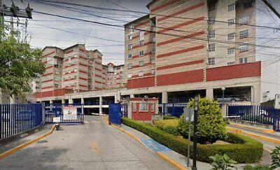 VENTA DE DEPARTAMENTO EN SAN PEDRO DE LOS PINOS ALVARO OBREGON CDMX