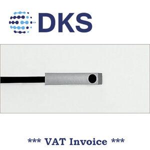 Ifm Il5022 Inductive Sensor Rectangulaire Dc Pnp No 0.8 Mm 000331-afficher Le Titre D'origine Dzvimb79-07231034-275506621