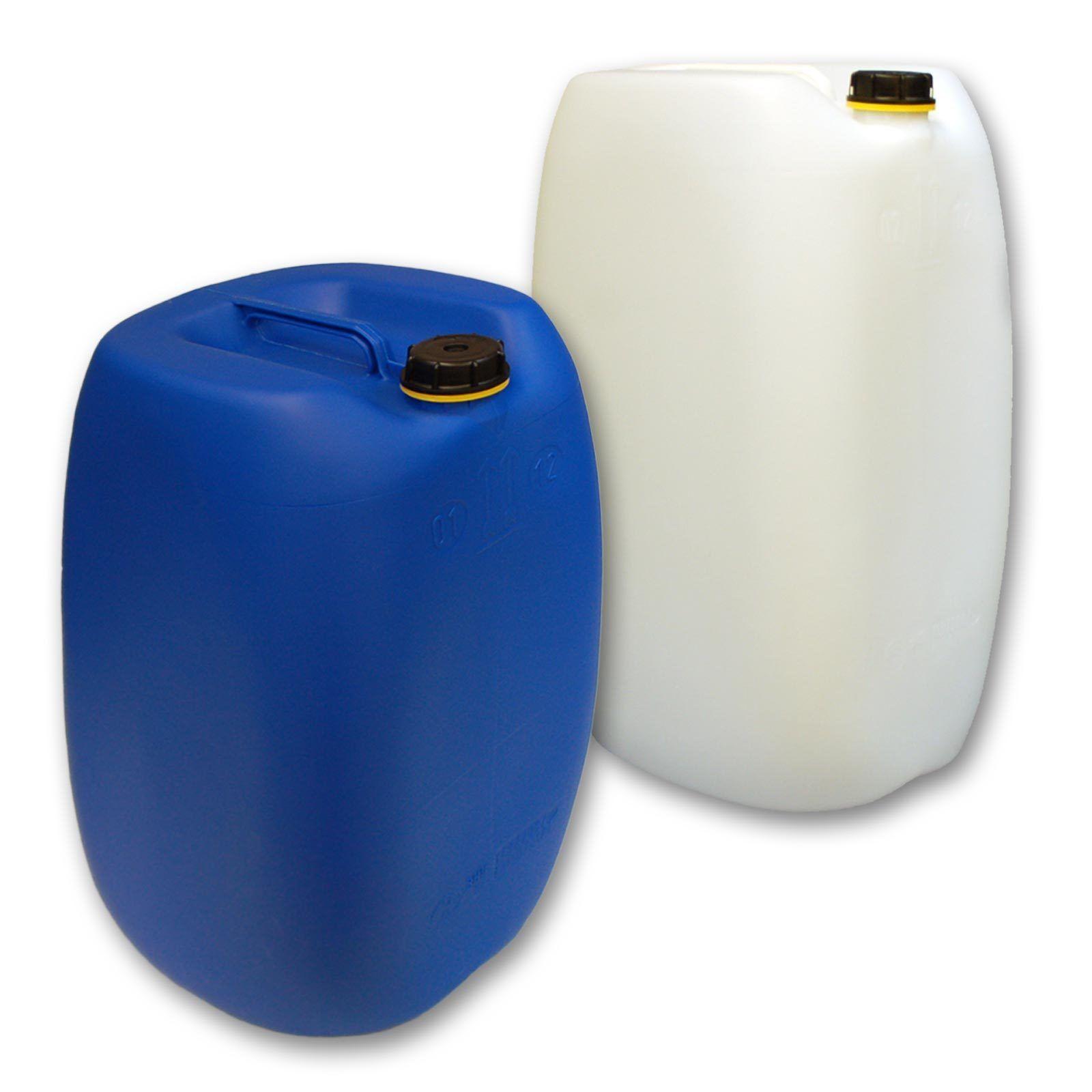 Wasserkanister Wasserkanister Wasserkanister 5 bis 60 L Camping Kiste Wasserbehälter Kanister lebensmittelecht 33db59