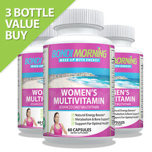 Complete-Women-Daily-Multivitamin-Tablets-Opti-Nature-Multi-Supplement-Capsules