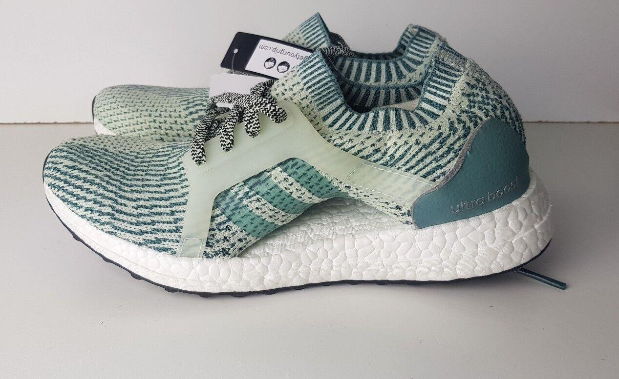 Adidas Ultra AugHommes AugHommes AugHommes tation X  the Femmes Courir Baskets EntraîneHommes t e56446