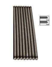 Mercruiser 140hp GM Marine 3.0L 3.0 181 181ci Push Rod Set//8 Pushrods rods