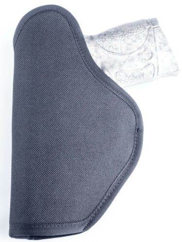 MADE IN USA SR40CIWB Conceal Carry CCW Holster w// Sweat Guard Ruger SR9C