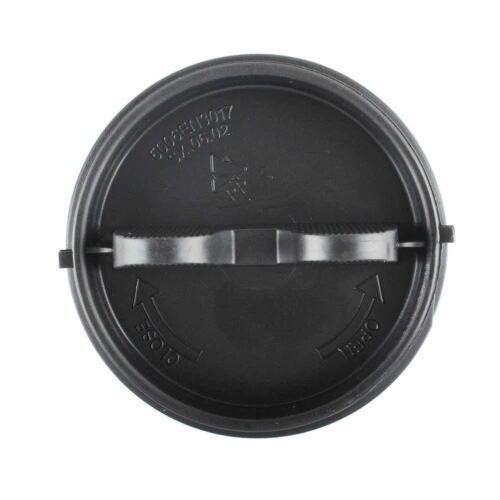 383EER2001A Filter and Cap Assembly AP4440367 PS3522306 for LG Washer
