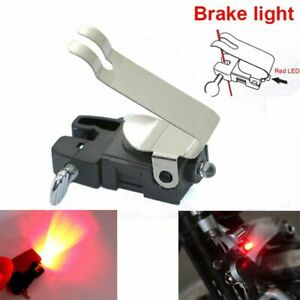 CR1025-Battery-Wheel-Spokes-Bike-Brake-Light-Mountain-Bicycle-Mini-Led-Light