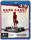 Hard Candy (Blu-ray, 2009)