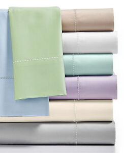 Martha-Stewart-Flat-Sheet-300-Thread-Count-Cotton-Full-Flat-Sheet-Sateen