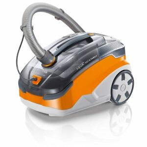 Thomas-788563-PET-amp-FAMILY-Vacuum-cleaner-with-water-filter-1700-W-with-3-levels
