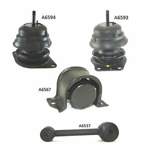 additionally D D F C A Dde Dcf also Img M Rgaexsih in addition  besides Bd Ac F Dad Aa F Fc F. on 1990 acura legend motor mount