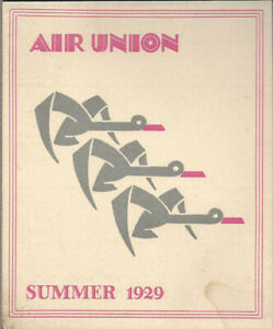 Air-Union-system-timetable-4-8-29-0051