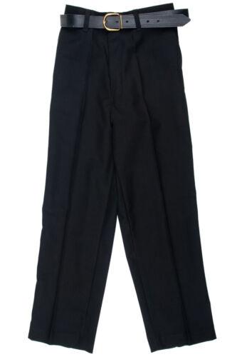 M/&S Scuola Ragazze Pantaloncini con regolabili in vita NUOVO!!!