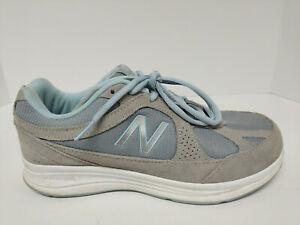 New Balance WW877 Walking Sneakers